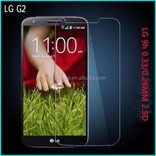 screen protector for tempered glass lg g-flex