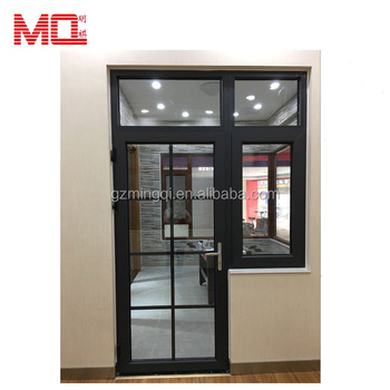 Professional aluminum doors windows with factory price,manufacturer