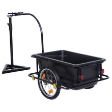 Bicycle Cargo/Dog Trailer