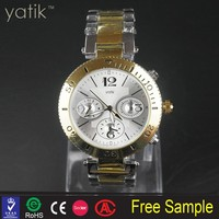 Men's royal fine watch USA high demand products unisex watches wholesales cheap price