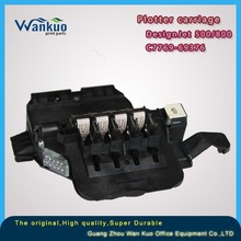 Printhead carriage assembly/printer carriage/plotter parts for DesignJet 500/800 C7769-69376