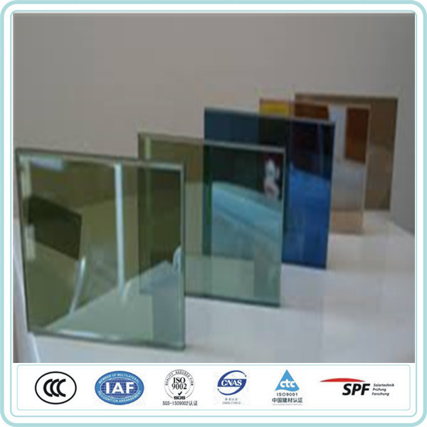 plate glass window prices,price insulated low-e glass,price low-e glass