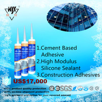 High Modulus Cement Based Adhesive Construction Adhesives