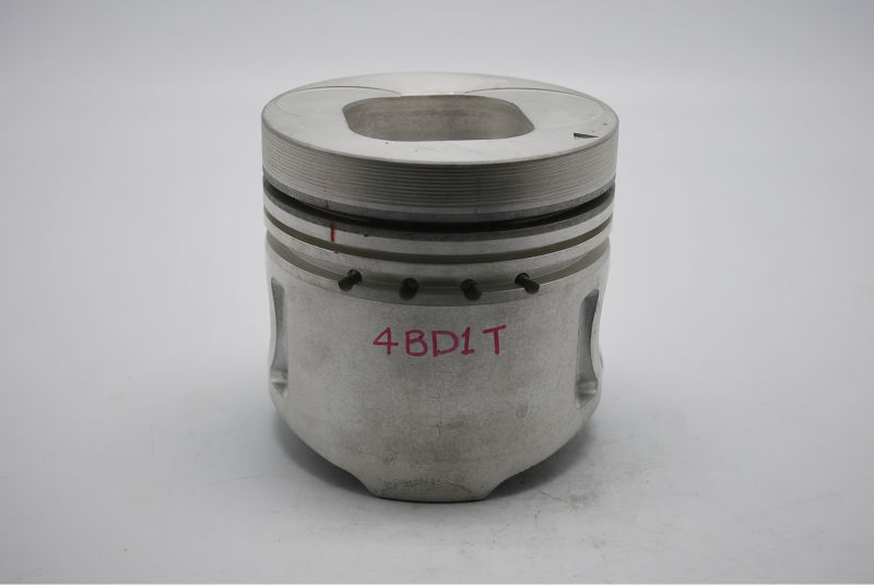 ISUZU PISTON 4BD1T 8-94321-734-0;8-94175-027-2
