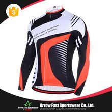 Colorful manufacturer oem mountain cycling wear