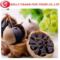 losing weight black garlic(new product)--green agriculture product 100% natural