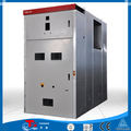 Medium voltage KYN61-40.5 switchgear panel