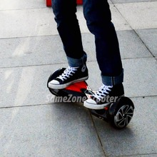 2015 New Arrival Two wheel self balancing scooter