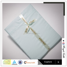 Wholesale 300TC Bamboo bed sheets