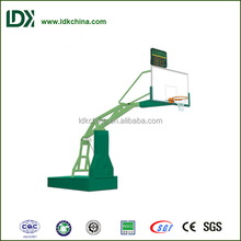 Best-selling professional basketball equipment