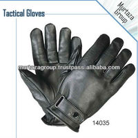 Tactical Gloves Police Gloves Military Gloves