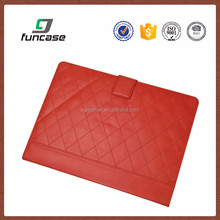 leather tablet case,Tablet Case Leather Case ,leather tablet cover case for asus fonepad 7 k012