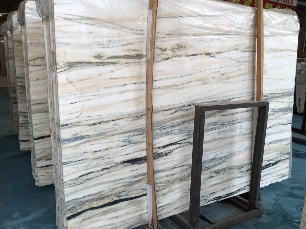 Cultured Marble Cheap Stone Slabs