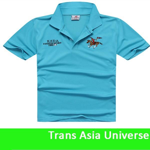 High quality custom polo shirts famous brand shirts men for High quality custom shirts