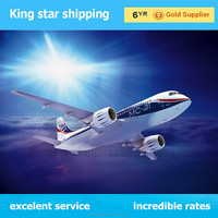 Digital products/Stationery Shipping service To Ghana by Air from shenzhen/guangzhou