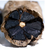 Fermented Black Garlic From Black Garlic Fermentation Machine
