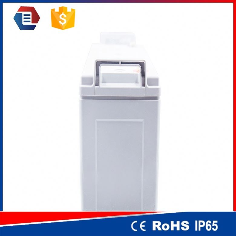 SEALED LEAD ACID BATTERY/flat plate/12v120AH/Wireless lawn movers vacuum cleaner and washing machine