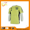 /product-detail/manufacturer-supplier-2015-sports-jersey-dry-fit-t-shirt-maker-60371062310.html