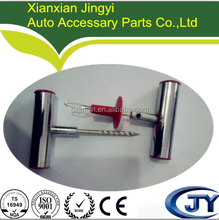 combination tire tool/Tyre repair equipment/Puncture repair liquid tyre sealant