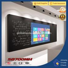 New Design Multimedia Interactive Whtieboard with Great Price