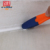 Grout finishing tool flexible silicone grout and sealant smoother