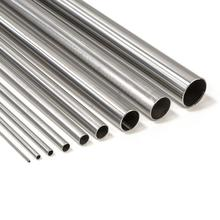 round rectangular square tubes SS 316l 201 321 430 904l <strong>stainless</strong> steel pipe price per kg