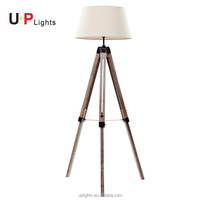 Zhongshan Manafucture Tripod Lights Industrial Adjustable