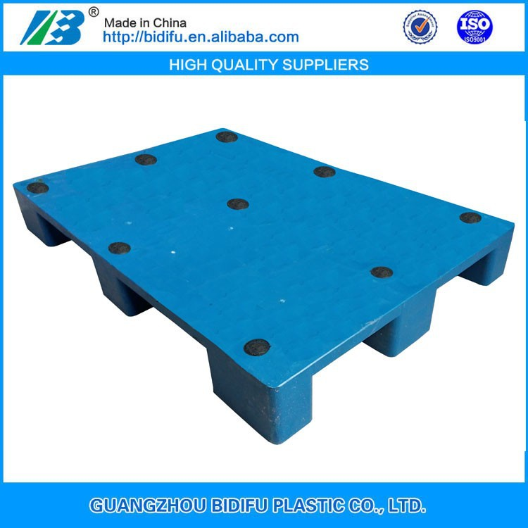 good quality cheap recycled HDPE plastik pallets price