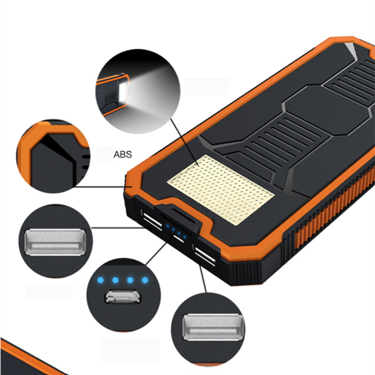 Solar Power Bank (4).png