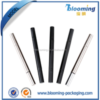 P6604 air tightness long lasting eyeliner pen package for make up accessories