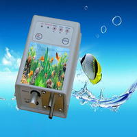 2015 Aquariums & Accessories /Marine Fish purifier