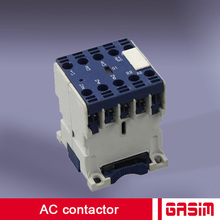 top quality brane contactor