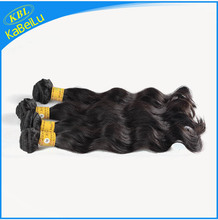 5A grade best quality factory price supply 100% virgin peruvian hair pieces for top of head with clip