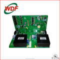 OEM PCBA electronic circuit board assembly sevice for electronic kits