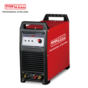 CUT-60Di Plasma Cutter 230V 60 AMP DC Inverter Air Plasma Cutting Machine