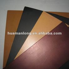 rubber sheet for outsole rubber sole shoe material 100*00cm