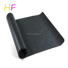 driveway rubber mats/cheap gym rubber flooring/rubber gym mat