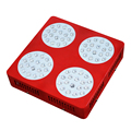 Full Spectrum ZNET4 300W znet9 led grow lights for home use