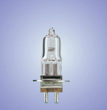 Philips Flat Filament Lamp(halogen lamp)