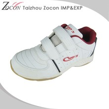 Used sport shoes second hand sport shoes child sport shoes