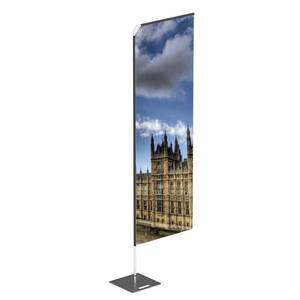 Retail or wholesale high quality hanging outdoor display stand