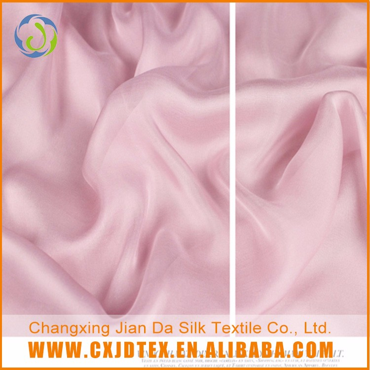 Top quality soft popular beautiful heavy chiffon,chiffon fabric south korea,chiffon fabric embroidery