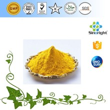 China Factory supply BP/USP 59-30-3 Folic Acid/Vitamin B9