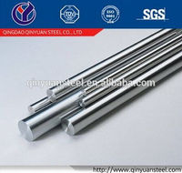 aisi 403 stainless steel round