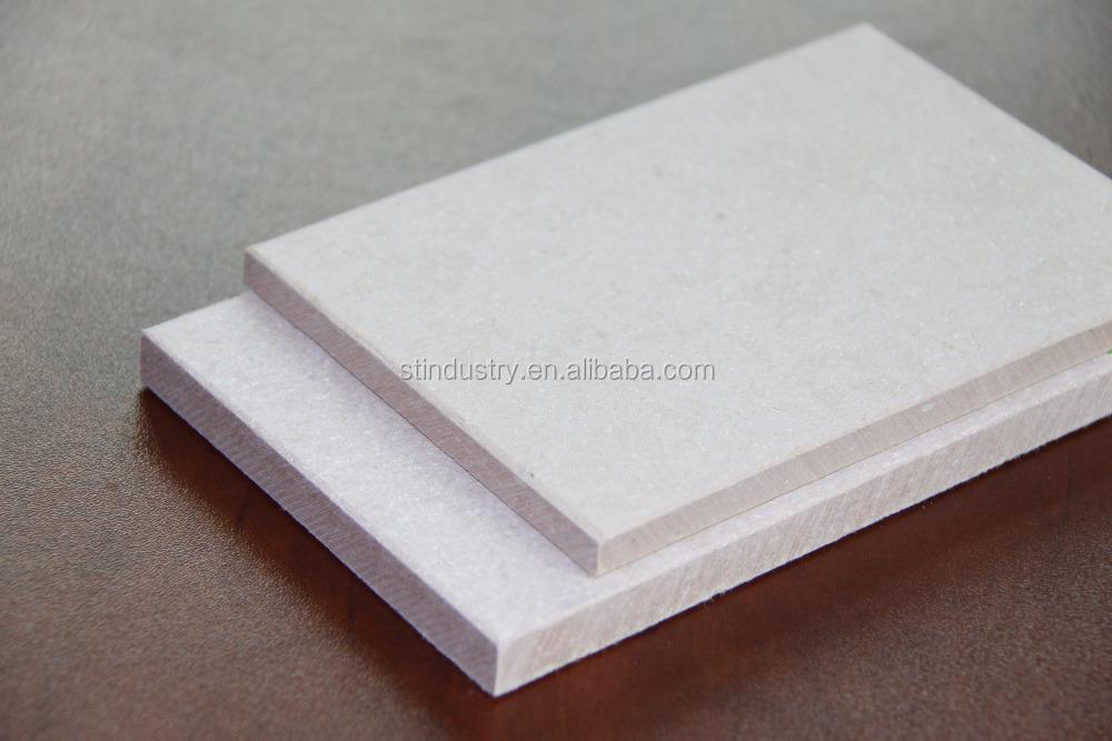 Non Asbestos Fiber Cement Board View Fiber Cement Board St