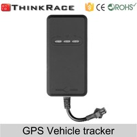 gsm tracking software Live Vehicle Tracking gps tracker gt06