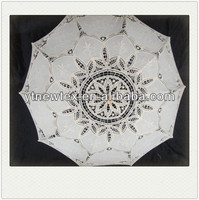 china online shopping wedding umbrella for sale