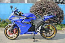 super sport racing cng motorcycle for sale