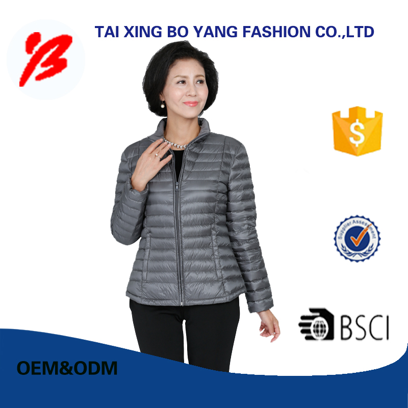 2017 New design www sex image.com sexy t-back/clothing for pregnant women manufactured in China