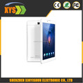 "Original Cube Talk 7x / Cube U51GT C4 7"" IPS MTK8382 Quad Core Android 4.2 1GB /8GB Bluetooth GPS Dual SIM Card 3G"